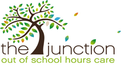 Little Beginnings at The Junction - Perth Child Care