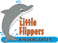 Little Flippers - Perth Child Care