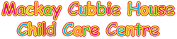 Mackay Cubbie House Child Care Centre - Perth Child Care