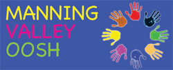 Manning Valley Oosh - Perth Child Care
