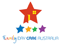 Midcoast Family Day Care - Perth Child Care