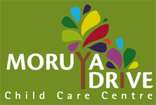 Moruya Drive Child Care Centre - Perth Child Care