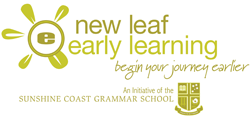 New Leaf Early Learning Centre - Perth Child Care