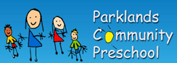 Parklands Community Preschool Kariong - Perth Child Care