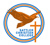 Sattler Christian College - Perth Child Care
