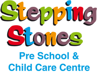 Stepping Stones Pre-School  Child Care Centre - Perth Child Care