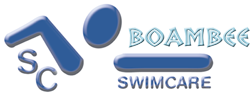 SwimCare Swim School Boambee - Perth Child Care