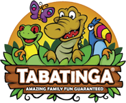 Tabatingas Jungle Club Before/After School Care - Perth Child Care