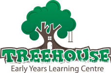 Treehouse Early Years Learning Centre - Perth Child Care