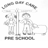 Town and Country Childrens Centre - Perth Child Care