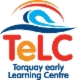 Torquay Early Learning Centre - Perth Child Care