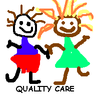 Kids In Family Day Care - Perth Child Care