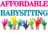 Affordable Babysitting - Perth Child Care