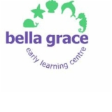 Bella Grace Early Learning Centres - Perth Child Care