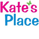 Kate's Place Early Education amp Child Care Centres - Perth Child Care
