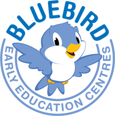 Bluebird Early Education Moe - Perth Child Care