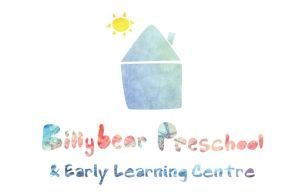Rosemeadow early learning center  - Perth Child Care