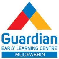 Guardian Early Learning Centre Moorabbin - Perth Child Care
