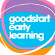 Goodstart Early Learning Harristown - Perth Child Care