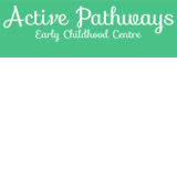 Active Pathways Early Childhood Centre - Perth Child Care