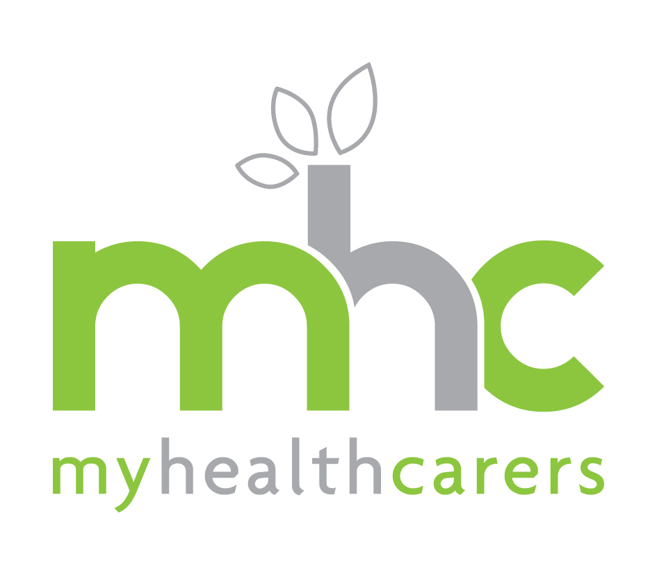 My Health Carers - Perth Child Care