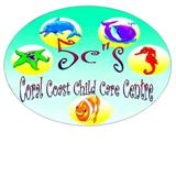 Coral Coast Child Care Centre - Perth Child Care