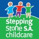 Stepping Stone SA Childcare amp Early Development Centres - Perth Child Care