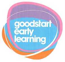 Goodstart Early Learning Grovedale - Torquay Road - Perth Child Care