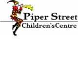 Piper Street Children's Centre - Perth Child Care