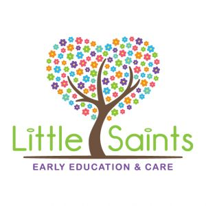 Little Saints Early Education and Care - Perth Child Care