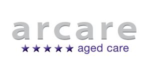 Arcare Caboolture - Perth Child Care