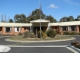 Lee Hostel Committee Inc - Perth Child Care