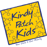 Kindy Patch Aberglasslyn - Perth Child Care