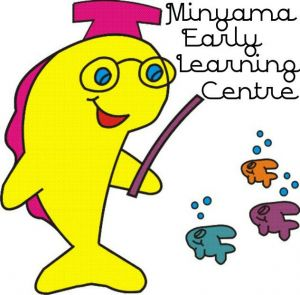 Minyama Early Learning Centre - Perth Child Care