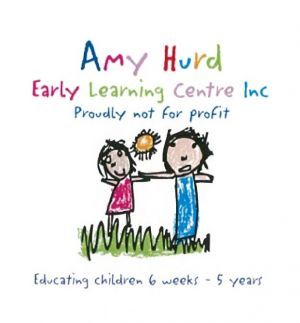 Amy Hurd Early Learning Centre - Perth Child Care