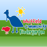 Whitfield Community Kindergarten - Perth Child Care