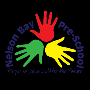 Nelson Bay Pre School - Perth Child Care