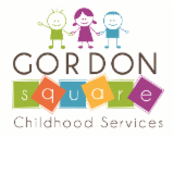 Gordon Square Childhood Services - Perth Child Care