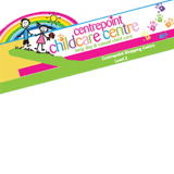 Centrepoint Childcare Centre - Perth Child Care