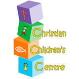 Christian Children's Centre - Perth Child Care