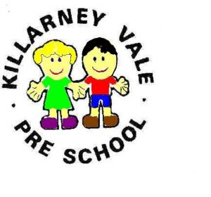 Killarney Vale Pre-School Kindergarten Inc - Perth Child Care