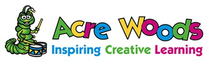 Acre Woods Childcare Pymble - Perth Child Care