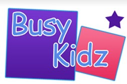 Busy Kidz - Perth Child Care