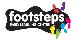 Footstep Early Learning Centre Beverly Hills - Perth Child Care
