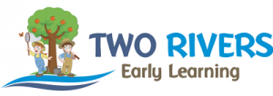 Two Rivers Early Learning Buronga - Perth Child Care