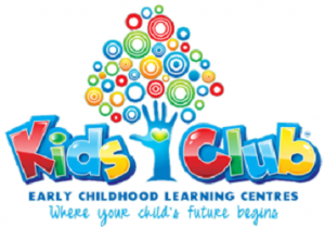 Kids Club Child Care Centre Clarence Street - Perth Child Care