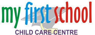 My First School Child Care Centre - Perth Child Care