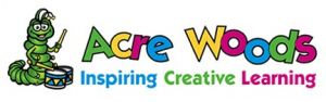 Acre Woods Childcare North Ryde 2 - Perth Child Care