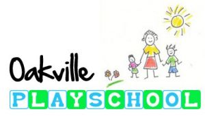 Oakville Playschool - Perth Child Care