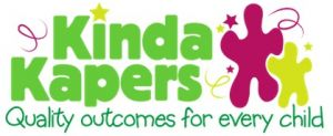 Kinda Kapers - Perth Child Care